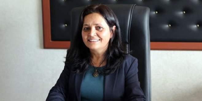 Silopi Belediye Eş Başkanı gözaltında