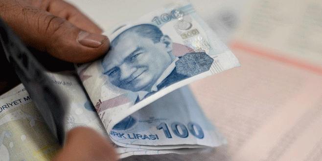 'Emekli aylıkları asgari ücretin altında olmamalı'
