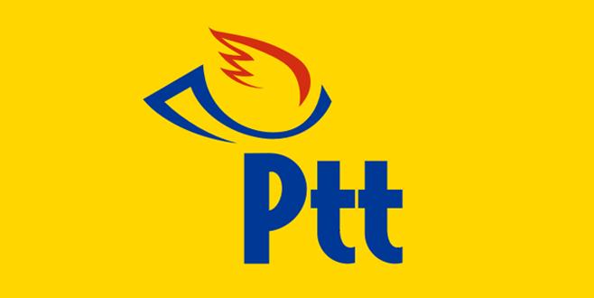 PTT'de genelge krizi