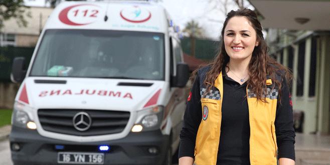 Cumhurbaşkanı Erdoğan'a Bursa kestanesi götürecek
