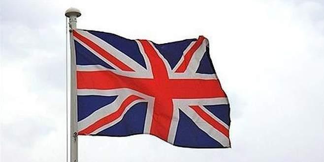 İngiltere'den Esad'a çağrı