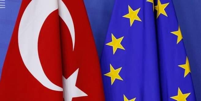 AB'den sığınmacı önlemi: Balkan güzergâhı kapanıyor