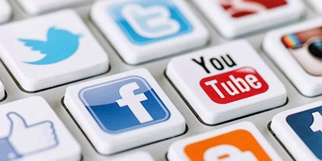 Sosyal medyada 'noter' dönemi