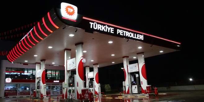 Türkiye Petrolleri halka arza hazırlanıyor