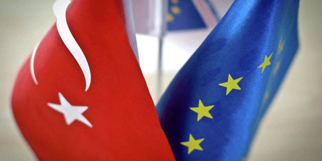 AB liderleri Türkiye'nin önerileri konusunda uzlaşamadı