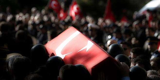Şırnak'tan kahreden haber: 2 şehit