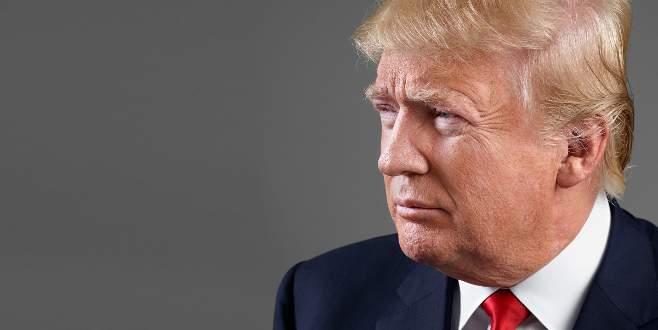 'Trump'ın konuşmaları Hitler'i andırıyor'