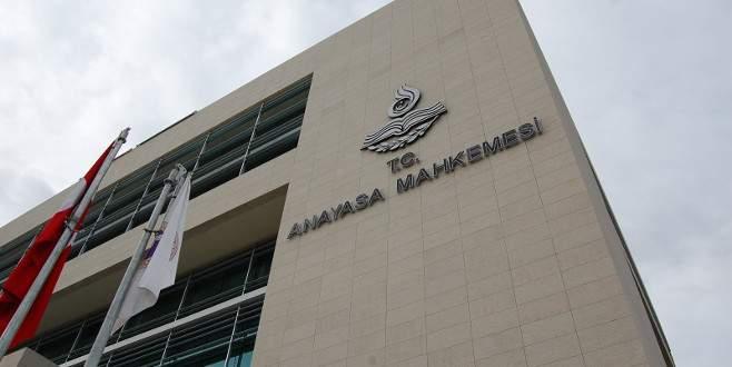 AYM'nin Dündar ve Gül ile ilgili ihlal kararının gerekçesi açıklandı