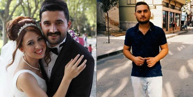 Bursa'da gergin dava! Cinayetin detayları ortaya çıktı