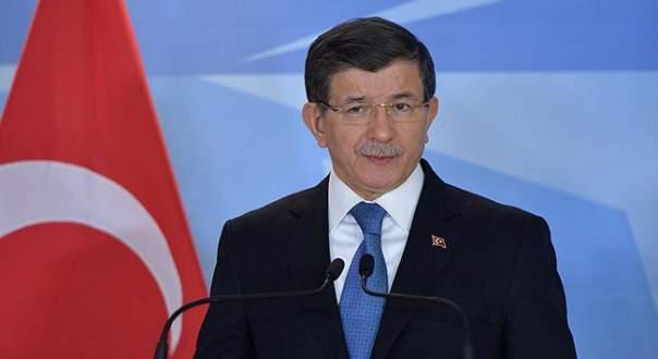 'Türkiye'nin istikrarını tehdit edene izin yok'