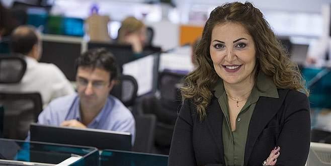'Mobil bankacılık müşterileri uluslararası dolandırıcıların hedefinde'