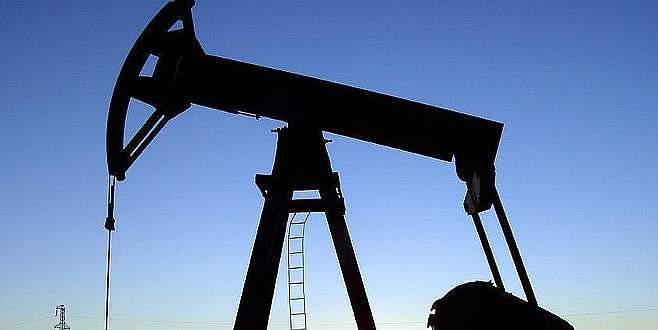 Brent petrol 40 doların üzerinde dengelendi