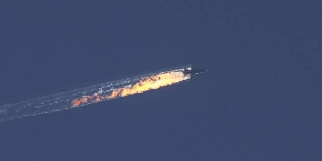 Uçak krizinden sonra sürpriz 'soykırım' kararı