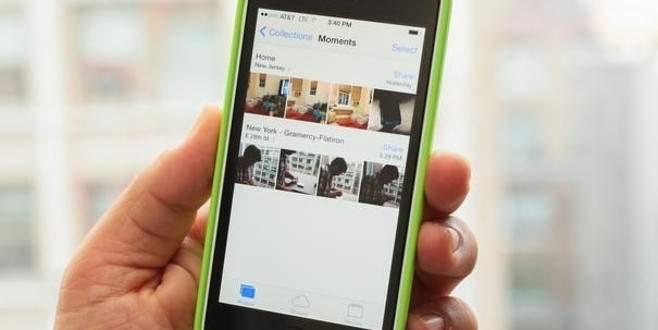 'Ucuz iPhone'un tanıtım tarihi belli oldu