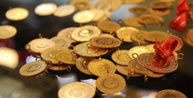 'Altın fiyatları bir müddet daha düşmeyecek'