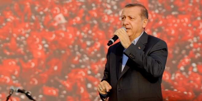 Erdoğan'dan AYM'nin Dündar ve Gül kararına sert tepki