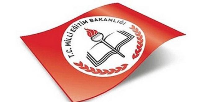 Açık öğretim okullarının ders kitapları yenileniyor