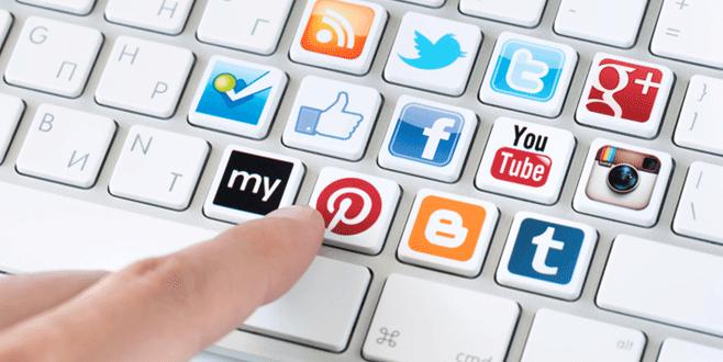 Sosyal medyaya erişim yasağı