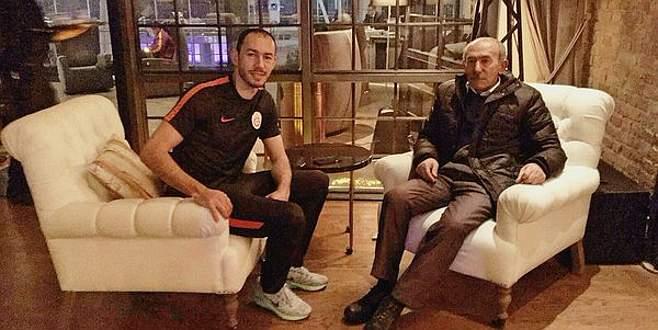 Ankara saldırısında Umut Bulut'un babası da yaşamını yitirdi