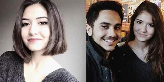 Üniversiteli gençler terör kurbanı oldu