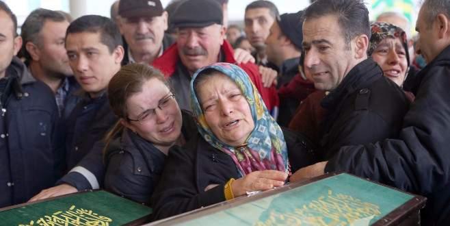 Acı içinde acı! Ankara'daki saldırıda haber alınamayan aile…