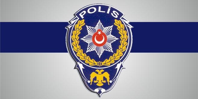 Ankara'ya yeni Emniyet Müdürü