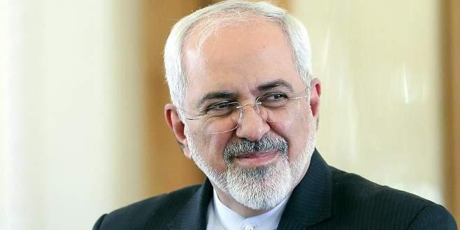 Rusya'nın Suriye'den çekilmesine İran'dan açıklama
