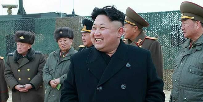 'Yeni nükleer denemeler yapılacak'