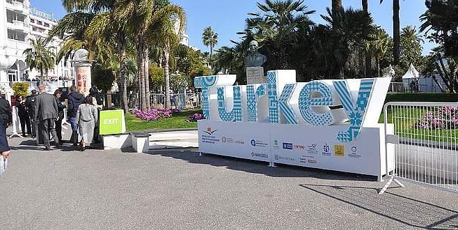 Türkiye'ye Fransa'da yabancı yatırımcı ilgisi