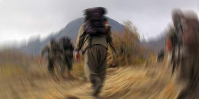 PKK'nın taşeron örgüt oyunu