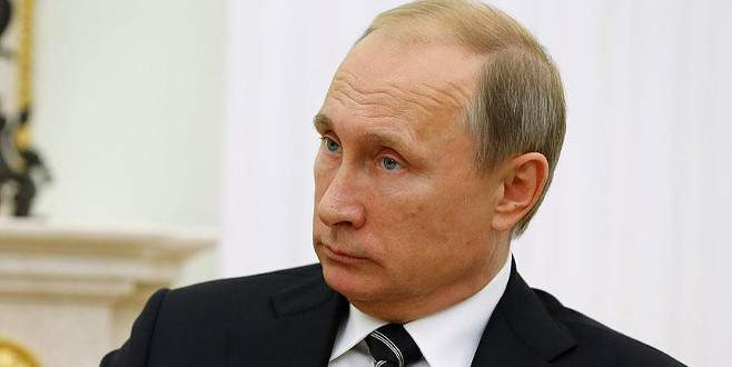 'Rus diplomatlar İsveç'te casusluk yapıyor'
