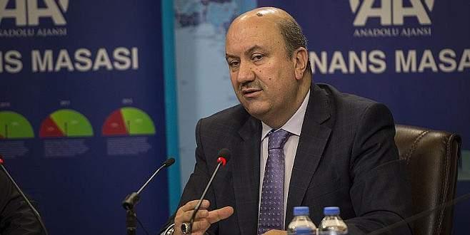İran, Türkiye'de iki banka kuracak
