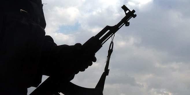 PYD, Suriye'nin kuzeyinde federasyon ilan etti