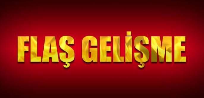 Diyarbakır'da nevruza izin çıktı!
