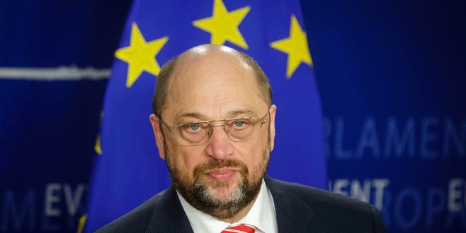 'Sığınmacı krizinde AB, Türkiye ile anlaşacak'