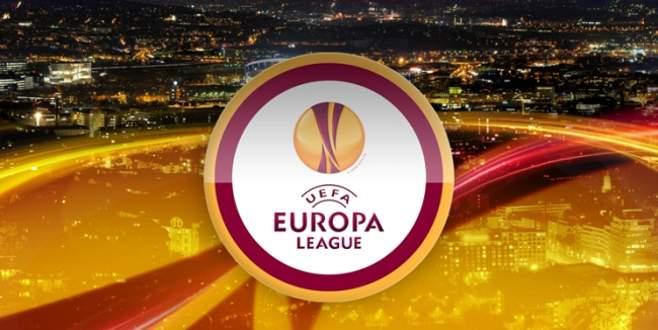 Avrupa Ligi'nde kuralar çekildi! İşte Braga'nın rakibi