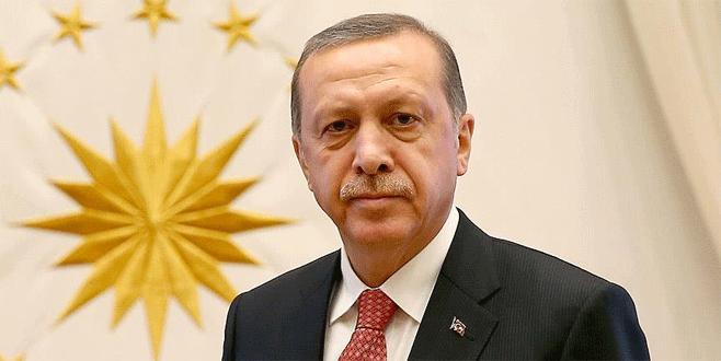 Erdoğan, Davutoğlu ve İçişleri Bakanı Ala'yı aradı