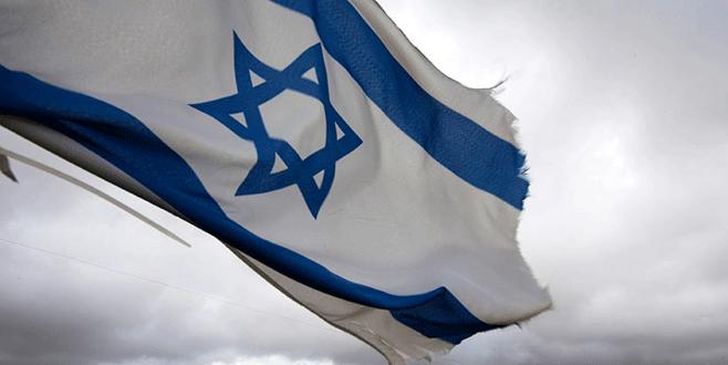 Saldırı sonrası İsrail'den flaş karar!