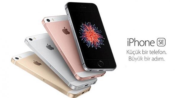 İşte Apple'ın yeni ürünleri
