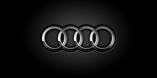 Otomobil devi Brüksel'de üretimi durdurdu