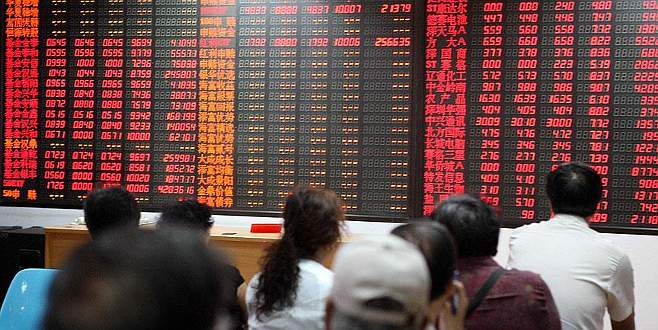 Küresel piyasalar temkinli seyrediyor