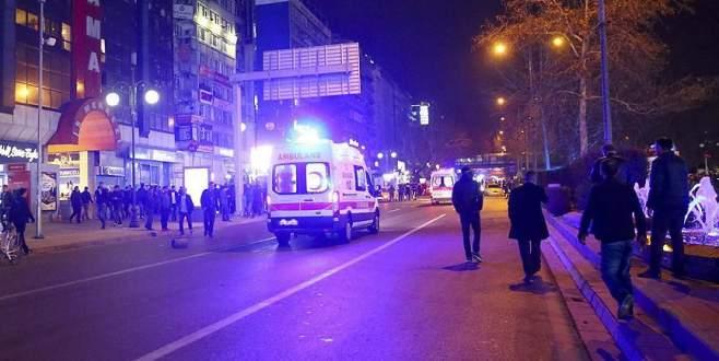 İngiliz gazetesi sordu: Neden Ankara'da hassas olmadınız?
