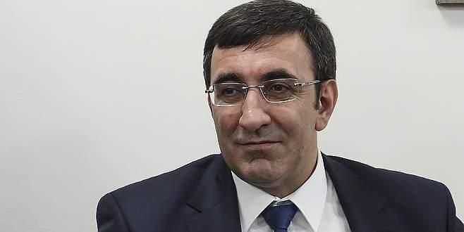 'Türk ekonomisi 2015 yılını istihdam artışı ile tamamladı'