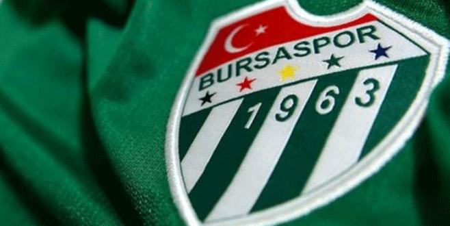 Beşiktaş maçı Bursaspor taraftarına yasak!