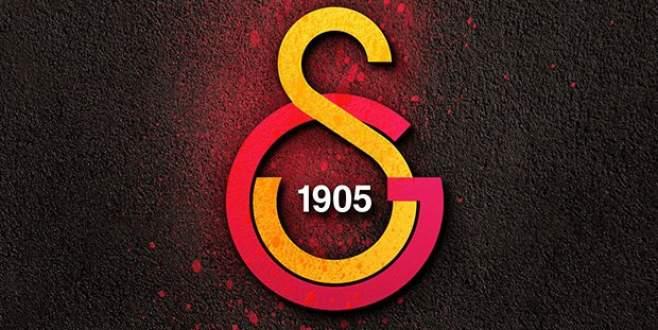 Galatasaray CAS'a başvurdu!