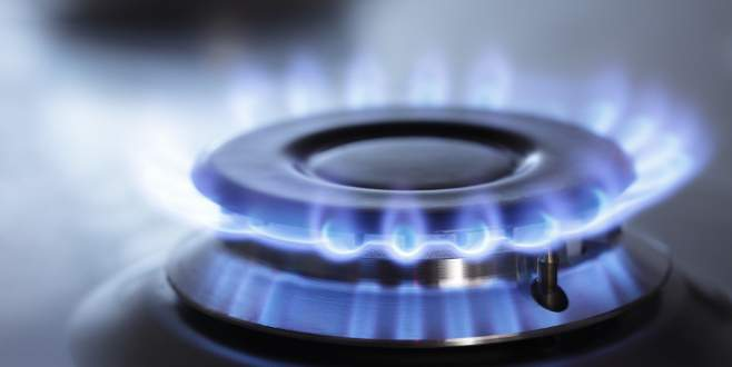 Avrupa'nın gaz fiyatı Türkiye'de belirlenecek