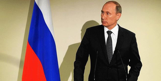 Rusya geri adım atmaya başladı