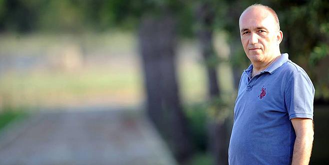 Bursaspor TV'nin acı kaybı