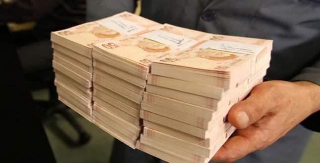 Şubatta 487 yatırım teşvik belgesi verildi