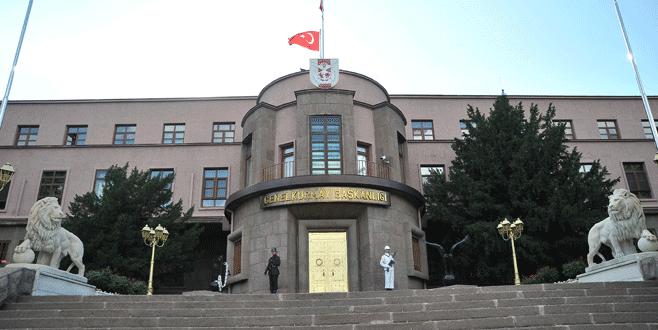 Rus askeri heyeti Türkiye'ye geliyor